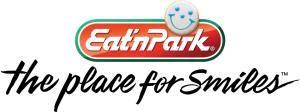 Eat N Park