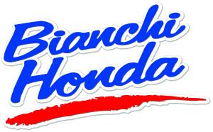 Bianchi Honda