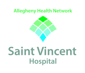 St. Vincent Health