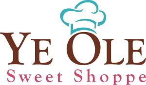 Ye Ole Sweet Shop