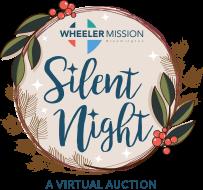 Wheeler Mission-Bloomington Silent Night