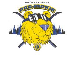 Hayward Lions Club Pre-Birkie 2022