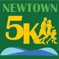 Newtown Virtual 5K