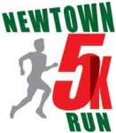 Newtown 5K