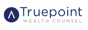 Truepoint Wealth Counsel