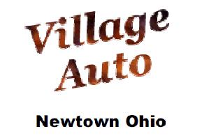Village Auto Service