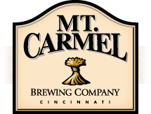 Mt. Carmel Brewing Company