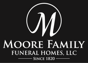 Moore Family Funeral Homes, LLC