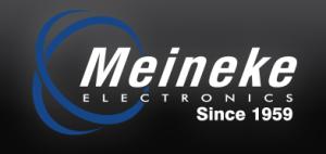 Meineke Electronics