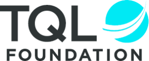 TQL Foundation