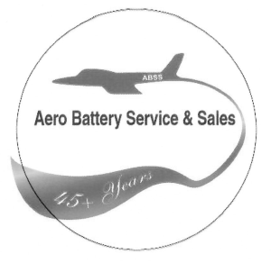 Aero Battery Inc.