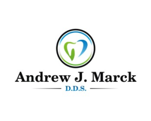 Marck Family Dentistry