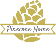 Pinecone Home