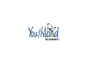 Youthland