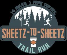 Sheetz-to-Sheetz Trail Run