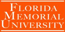 Florida Memorial University (FMU) Virtual Holiday Fun Run Race Series