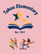 Tahoe Move-a-Thon 2020