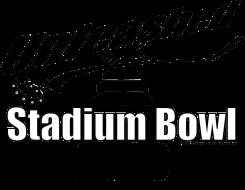 Unleashed at Stadium Bowl - Virtual