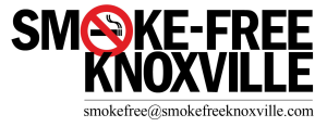 Smoke Free Knoxville