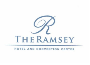 Ramsey Hotel and Convention Center