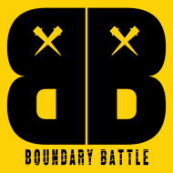Boundary Battle