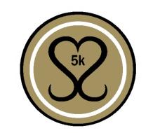 Sacred Selections 5K