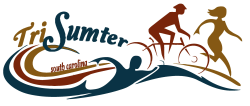 TriSumter Triathlon