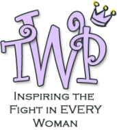 Attitude of Gratitude - Tough Warrior Princess Virtual Walk/Run                                                SPONSORED BY LINDEN FINANCIAL GROUP
