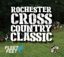 Rochester Cross Country Classic