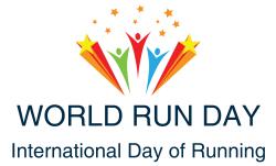 World Run Day - Long Island