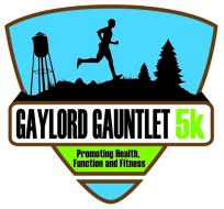 Gaylord Gauntlet