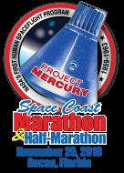 Space Coast Marathon & Half Marathon VOLUNTEER REGISTRATION