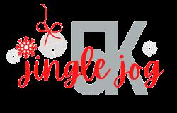 JLHR Jingle Jog 1 Mile Fun Run/Walk & 5k Run/Walk