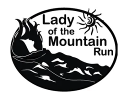 Lady of The Mountain Run NMSU-A needs based scholarship fundraiser by FNB/ Virtual Options in 2020