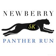 Panther Run 5K