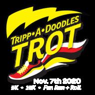 Trippadoodles Trot - Benefiting Bert's Big Adventure