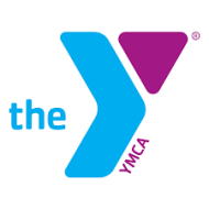 45th Annual Stevens Point Area YMCA               Frostbite 2020 VIRTUAL Winter Run/Walk                    Presented by Community First Bank