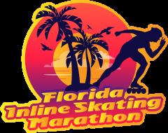 Florida Inline Marathon