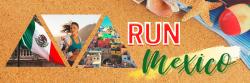 Run Mexico Virtual Run
