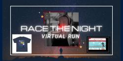 Race the Night Virtual Run