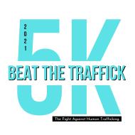Beat the Traffick 5K 2021