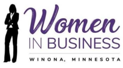 Women in Business 12th Annual Cabin Fever Dash