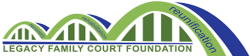 Legacy Family Court Foundation - 2020 Walk-a-Thon Fundraiser