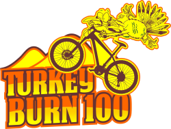 2020 Turkey Burn at Northshore Trail