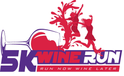 Whispering Oaks Wine Run 5k