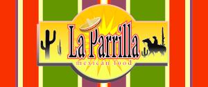 La Parilla Mexican Grill