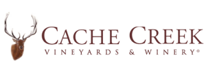 Cache Creek Vineyards and Winery