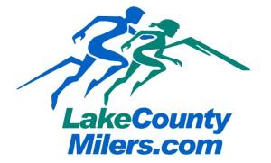 Lake County Milers