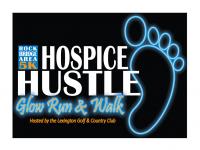 19th Annual Hospice Hustle