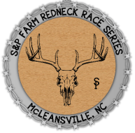 S&P Farm Redneck Race Series